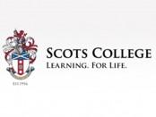 Scots-College_0