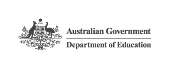 the western australia department of education s Welcome to the department of education's policies website this website provides the definitive online repository for all of the department's policies and also contains other information including strategic documents and links to relevant legislation.
