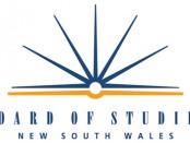 NSW Board of Studies