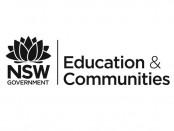 NSW DEC