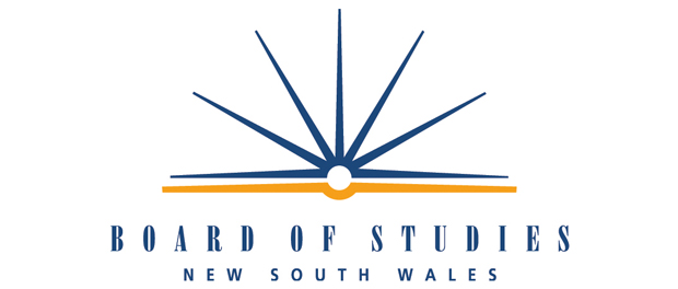 What is the purpose of the Board of Studies NSW?